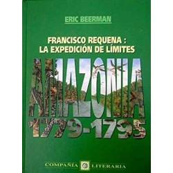 Francisco Requena: la...