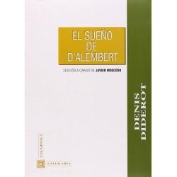 El sueño de D'Alembert...