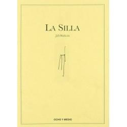 La Silla (J.D. Wallovits)...
