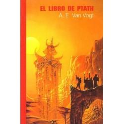 El libro de Ptath (A.E. Van...