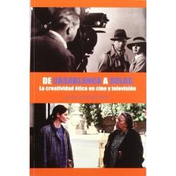 De Casablanca a Solas: la...