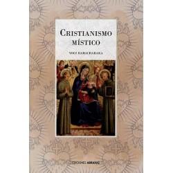Cristianismo místico: las...