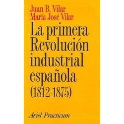 La primera Revolución...