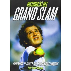 Historia(s) del Grand Slam:...