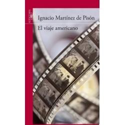 El viaje americano (Ignacio...