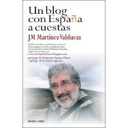 Un blog con España a...