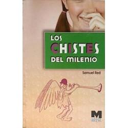 Los Chistes del Milenio...
