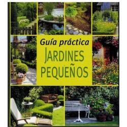 Guía práctica Jardines...