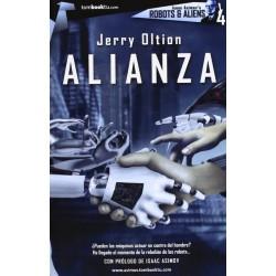 Isaac Asimov's Robots &...