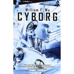 Isaac Asimov's Robot City...