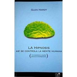 La hipnosis: así se...