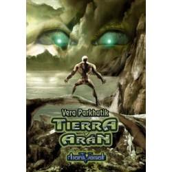 Tierra y Arán (Vera...