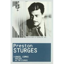 Preston Sturges: lo...