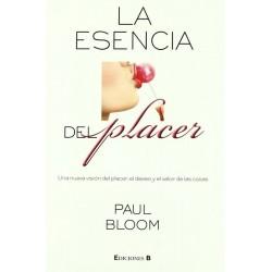 La esencia del placer (Paul...