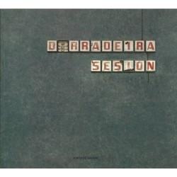 Derradeira sesión +cd...