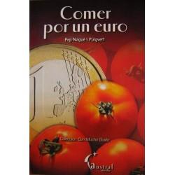 Comer por un euro (Pep...