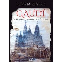 Gaudí: la última Catedral...