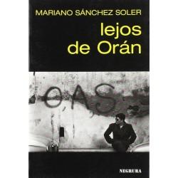 Lejos de Orán (Mariano...