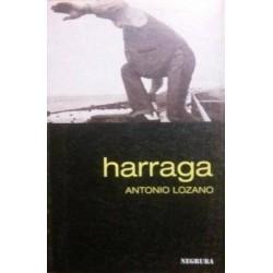 Harraga (Antonio Lozano)...