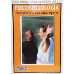 Psicosociología:...