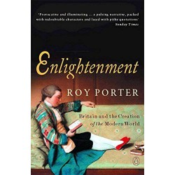 Enlightenment: Britain and...