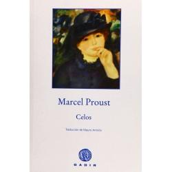 Celos (Marcel Proust) Gadir...