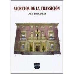 Secretos de la transición...