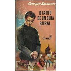 Diario de un cura rural...