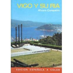 Vigo y su Ría (Alvaro...