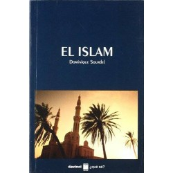 El Islam (Dominique...