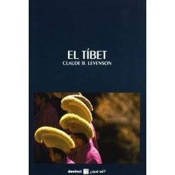 El Tíbet (Claude B....