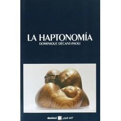 La haptonomía (Dominique...
