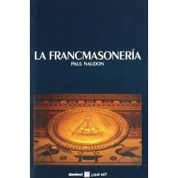 La Francmasonería (Paul...