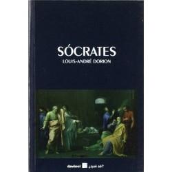 Sócrates (Louis-André...