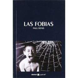 Las fobias (Paul Denis)...
