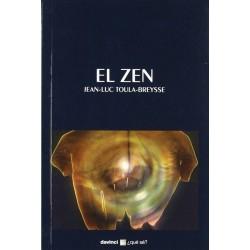 El zen (Jean-Luc...