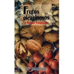 Alimentos sanos 6: frutos...