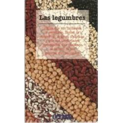 Las legumbres (Tiziana...