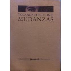 Mudanzas (Yolanda Soler...