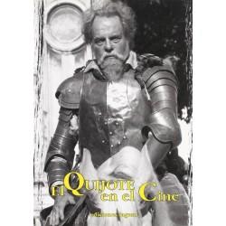 El Quijote en el cine...