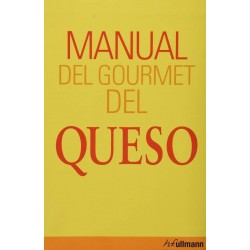 Manual del gourmet del...
