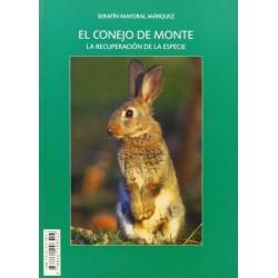 El conejo de monte: la...
