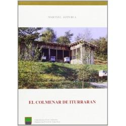 El Colmenar de Iturraran...