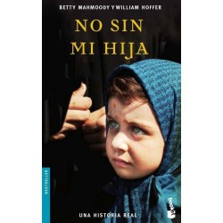 No sin mi hija (Betty...