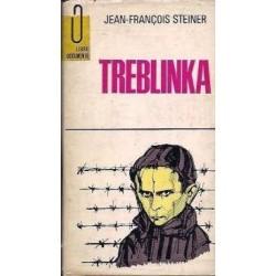 Treblinka (Jean-François...