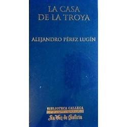 Biblioteca Gallega  07: La...