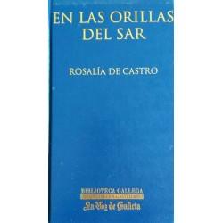 Biblioteca Gallega  02: En...