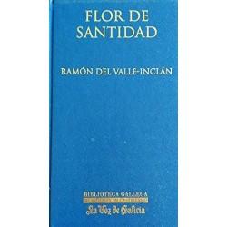 Biblioteca Gallega  05:...