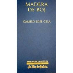 Biblioteca Gallega  37:...