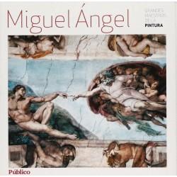 Miguel Angel (Grandes...